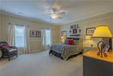 2760 Camp Branch Road - Photo 47