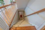 2760 Camp Branch Road - Photo 57