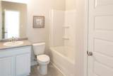 3733 Stonebranch Lane - Photo 17