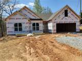 92 Fairview Oak Trace - Photo 1