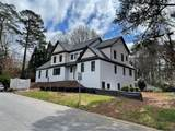 4685 Powers Ferry Road - Photo 2
