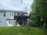 2045 Apple Valley Court - Photo 57