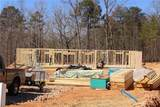 92 Fairview Oak Trace - Photo 10