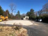 6151 Spout Springs Road - Photo 27