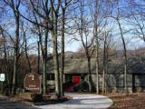 00 Sharptop Court - Photo 4
