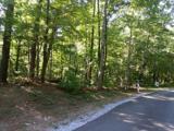 13A Greystone Road - Photo 4