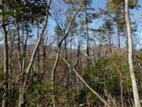2565 Wilderness Parkway - Photo 10