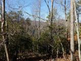 2565 Wilderness Parkway - Photo 11