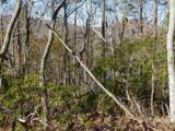 2565 Wilderness Parkway - Photo 9