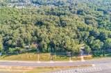 4645 Highway 92 - Photo 4