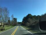 1521 Hurt Road - Photo 21