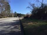 1521 Hurt Road - Photo 8