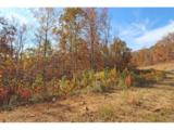LOT 8 Elsberry Ridge Drive - Photo 7