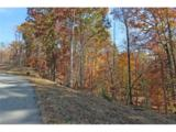 LOT 13 Elsberry Mountain Road - Photo 8