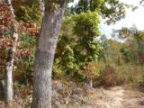 0 Old Villa Rica Road - Photo 1