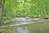 0 Clay Creek Falls Road - Photo 12