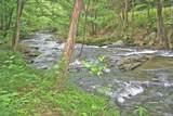 0 Clay Creek Falls Road - Photo 16