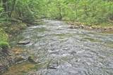 0 Clay Creek Falls Road - Photo 17