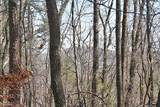 0 Clay Creek Falls Road - Photo 28