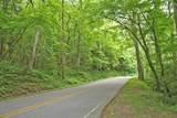 0 Clay Creek Falls Road - Photo 3