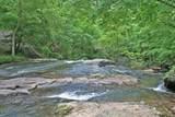 0 Clay Creek Falls Road - Photo 5