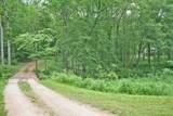 0 Clay Creek Falls Road - Photo 7