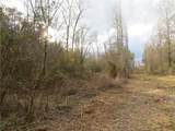 00 Gold Ditch Road - Photo 20