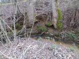 00 Gold Ditch Road - Photo 22