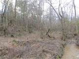 00 Gold Ditch Road - Photo 24