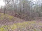 00 Gold Ditch Road - Photo 25