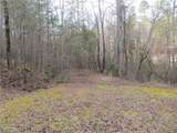 00 Gold Ditch Road - Photo 26