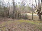 00 Gold Ditch Road - Photo 27