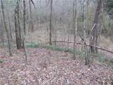 00 Gold Ditch Road - Photo 29