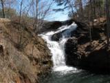 1317 Coachwhip Trail - Photo 23