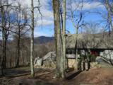 1317 Coachwhip Trail - Photo 26