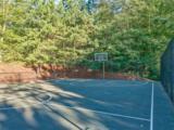 3004 Creekshire Court - Photo 38