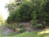 171 Mystic Trail Lane - Photo 10