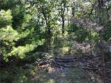 171 Mystic Trail Lane - Photo 7