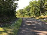 171 Mystic Trail Lane - Photo 9