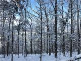 156 Sharp Mountain Parkway - Photo 19