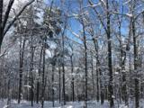 156 Sharp Mountain Parkway - Photo 21