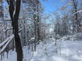156 Sharp Mountain Parkway - Photo 22