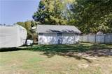 4706 Braselton Highway - Photo 4