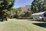4706 Braselton Highway - Photo 5