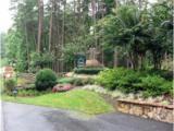 255 Owl Ridge Way - Photo 2