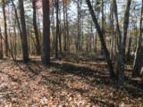 Lot 85 Pine Trail - Photo 2