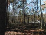 Lot 85 Pine Trail - Photo 3
