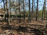 Lot 85 Pine Trail - Photo 4