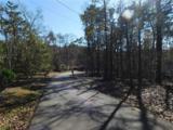 Lot 85 Pine Trail - Photo 5