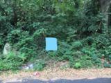0 Fairburn Avenue - Photo 1